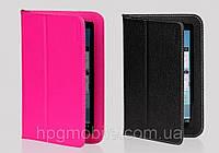 Чехол для Samsung Galaxy Tab 2 7.0 P3100 -Yoobao Executive leather case, разные цвета