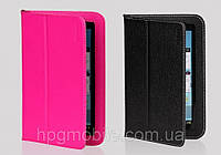 Чехол для Samsung Galaxy Tab 2 7.0 P3100 -Yoobao Executive leather case, разные цвета