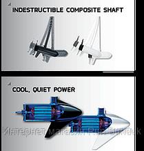 Электромотор Minn Kota Endura C2 45