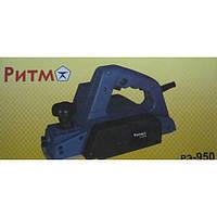 Ритм РЭ-950
