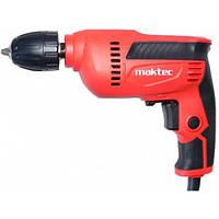 Maktec МТ607
