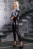 Donna-M леггинсы SV 2363, фото 1