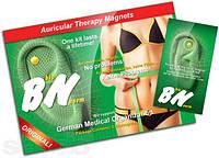 Магнит для похудения BioNorm