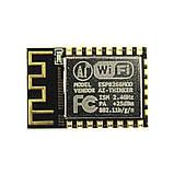 Wi-Fi модуль ESP8266 Arduino, фото 5