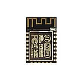 Wi-Fi модуль ESP8266 Arduino, фото 6