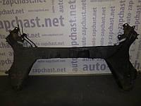 Балка задняя (Универсал) Renault Megane II 06-08 (Рено Меган 2), 7701478433
