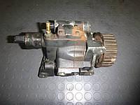 ТНВД Топливный насос высокого давления  (1,5 dci) Renault MEGANE 2 2006-2009 (Рено Меган 2), 8200821184