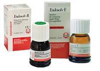 Endosolv E / R, Septodont (Ендосольв / Эндосолв)