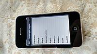 Apple iPhone 3GS, дефектный  #1176