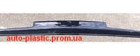Дефлектор капота ВАЗ 2108-21099 (мухобойка)