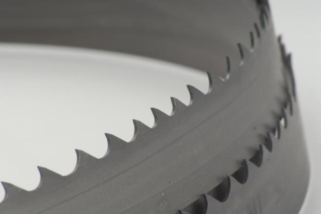Пила Viper 35x1,0