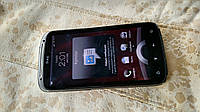HTC Sensation 4G на запчасти #1097