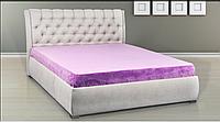 """Кровать двуспальная """"Гранада"""""""