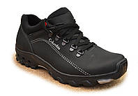 Туфли мужские K4