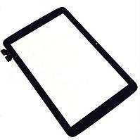 Тачскрин LG V700 G Pad 10.1