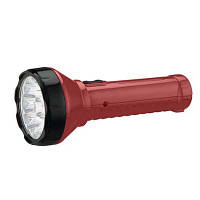 Светодиодный фонарик Horoz 0,9W темно-красный HL 3099L (084 006 0003)