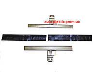 Кронштейн передних боковых стекол ВАЗ 2101-2107