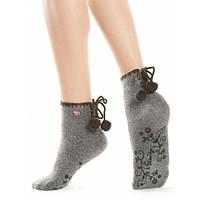Теплі шкарпетки за низькими цінами