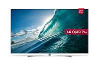 Телевизор LG OLED65B7V, фото 1