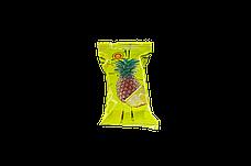Конфеты «Ананасні» (ТМ Добрий смак), фото 3
