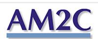 Восстановление ротора фаршенасоса мясокостных сепараторов AM2C