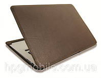 "Чехол для Macbook Air 11"" - Viva Cuero leather case"