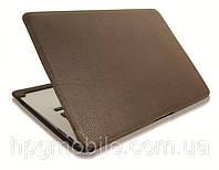 "Чехол для Macbook Air 11"" - Viva Cuero leather case"