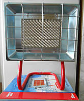 Газовый керамический обогреватель ORGAZ - 655