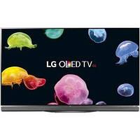 Телевизор LG OLED65E6V, фото 1