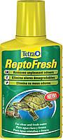 Освежитель Tetra ReptoFresh для террариумов, 100 мл