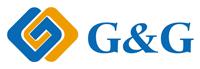 Совместимые картриджи G&G