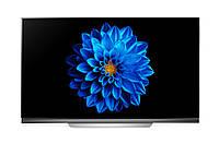 Телевизор LG OLED65E7V, фото 1