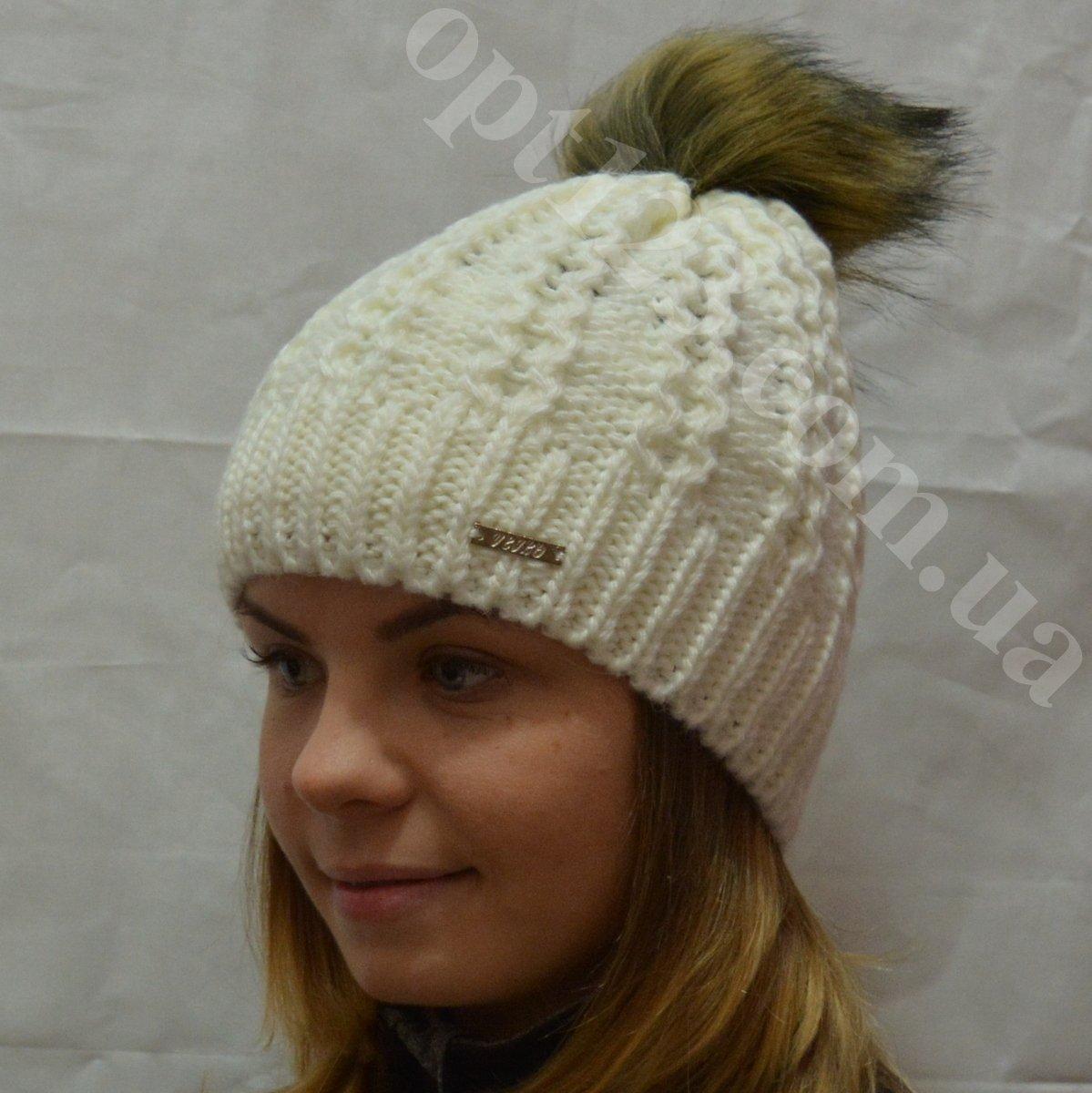 e0bebb5b46e0 шапка женская,женская шапка,головной убор,шапка для женщин,головной убор  для ...