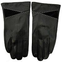 Теплые перчатки мужские модные ПМ1279