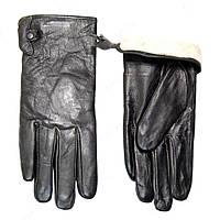 Красивые женские перчатки элегантные  ПЖ1300