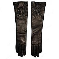 Стильные удобные женские перчатки ПЖ1265