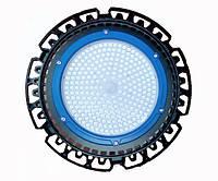 Светодиодный светильник EL-HB01-80-R320-OL, фото 1