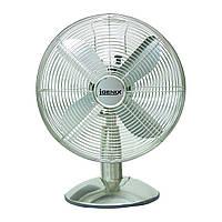 Стильний вентилятор Fan Igenix DF 1250