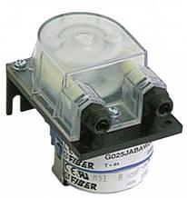 Дозатор BORES Protho без управления 1,5л/ч 230 В (арт. 361280)