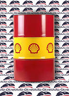 Моторное масло SHELL Helix Ultra AG 5W-30 209л