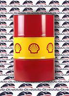 Масло моторное Shell Rimula R3 multi 10w30 209l