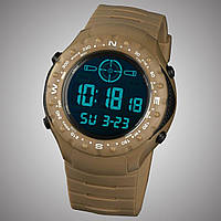 Мужские наручные часы Infantry Expedition хаки