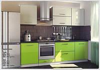 """Кухня """"Фреш"""", фото 1"""