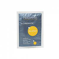 Осветляющий порошок для волос NOUVELLE DECOFLASH 25 g