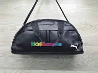 cf803b9e8cc7 Спортивная сумка Puma в Украине. Сравнить цены, купить ...