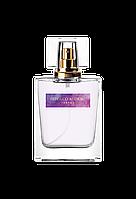 Fm358 Женские духи. FM Group Parfum. Аромат Yves Saint Laurent Manifesto (Ив Саинт Лорент Манифесто)