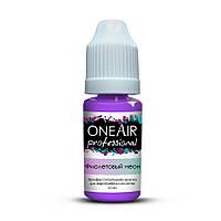 Краска для аэрографии на ногтях OneAir Professional,10мл