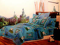 Набор постельного белья №пл14
