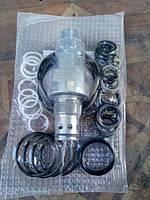 Набор для ремонта РП-70 ( с клапаном)