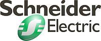 Учебный центр Schneider Electric